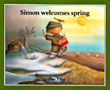 Simon welcomes spring (0887762786) by Tibo, Gilles