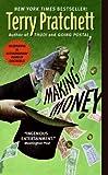 Making Money (Discworld Novels)
