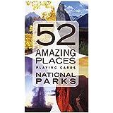 Birdcage Amazing Places National Parks 201
