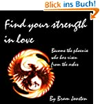 Find your strength in love (English E...