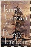 King's Captain: An Alan Lewrie Naval Adventure (Alan Lewrie Naval Adventures)