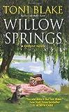 Willow Springs: A Destiny Novel (Avon Romance)