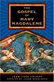 img - for The Gospel of Mary Magdalene book / textbook / text book