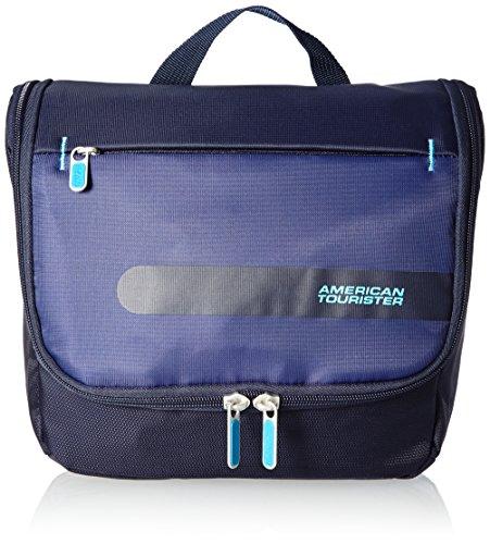 american-tourister-herolite-hang-beauty-case-da-viaggio-27-cm-7-litri-midnight-blue