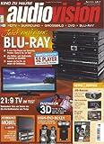 Magazine - Audiovision