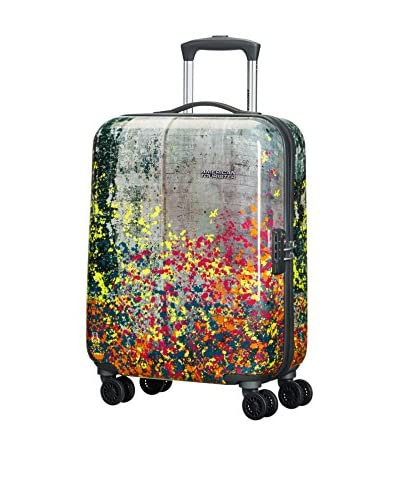 American Tourister Trolley rígido Jazz 2.0 Spinner  55 cm