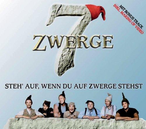 7 Zwerge - Die ultimative Chart Show Die erfolgreichsten Après Ski Hits aller Zeiten - Zortam Music