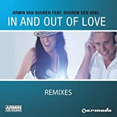 In And Out Of Love (Extended Mix)