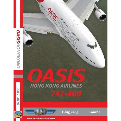 just-planes-oasis-hong-kong-airlines-747-400-dvd