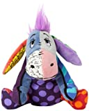 Britto Plush Disney Eeyore Mini