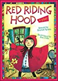 Red Riding Hood Big Book (Literacy Links New Big Books)