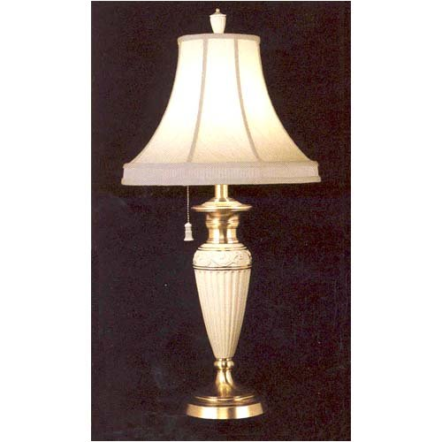 Quoizel Lenox Butler's Pantry Table Lamp - - Amazon.com