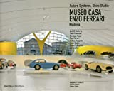img - for The Enzo Ferrari House Museum book / textbook / text book