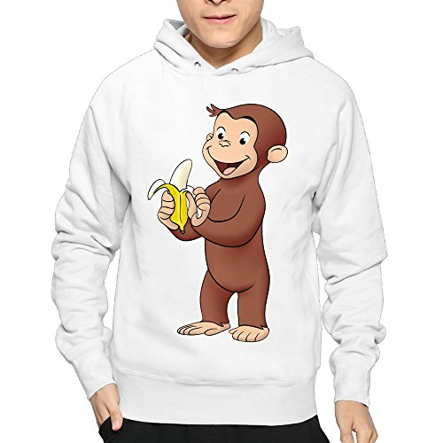 lightweight-80s-juniors-gentleman-curious-george-large-sweatshirts
