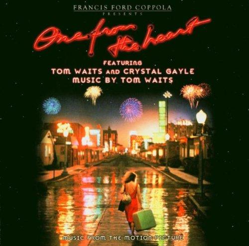 Tom Waits - Best - Zortam Music