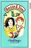 Rosie & Jim-Sailing [VHS]
