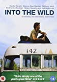 Into the Wild [DVD] [2007]