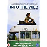 Into the Wild [DVD] [2007]by Emile Hirsch