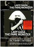 Fame Monster:Ultimate Fan Pac
