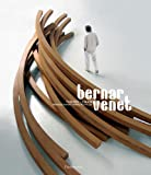 img - for Bernar Venet book / textbook / text book