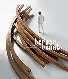 img - for Bernar Venet book / textbook / text book