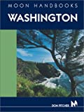 Image of Moon Handbooks Washington