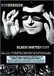Roy Orbison - Black & White Night (DV...