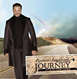 Journey: Live in New York