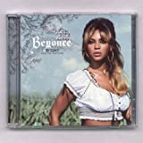 B Day [Deluxe Edition] Beyonce