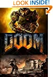 Doom 2016 - Game Guide