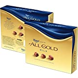 Terry's All Gold Milk 380g