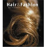 Hair & Fashion ~ Caroline Cox