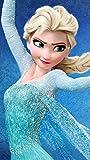 Frozen: Elsa's Great Adventure
