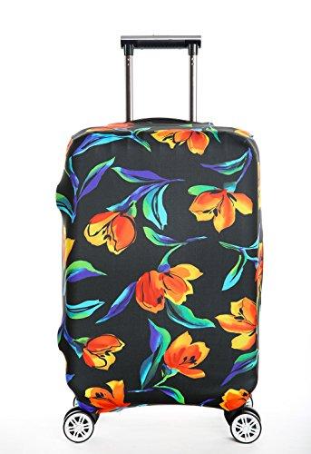 sinokal-cubierta-de-equipaje-protector-de-equipaje-cubiertas-de-maleta-protectores-solo-cubierta
