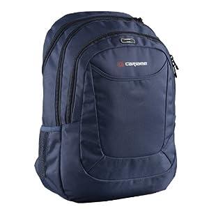 Caribee 40 X-Tend Sac à dos Compatible avec ordinateur portable 17