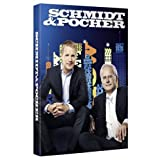 Harald Schmidt & Oliver Pocher - Das erste Jahr: Best of [2 DVDs]von &#34;Harald Schmidt&#34;