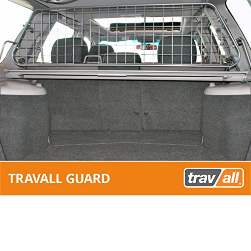 subaru-forester-dog-guard-2002-2008-original-travallr-guard-tdg1066-models-with-sunroof-only