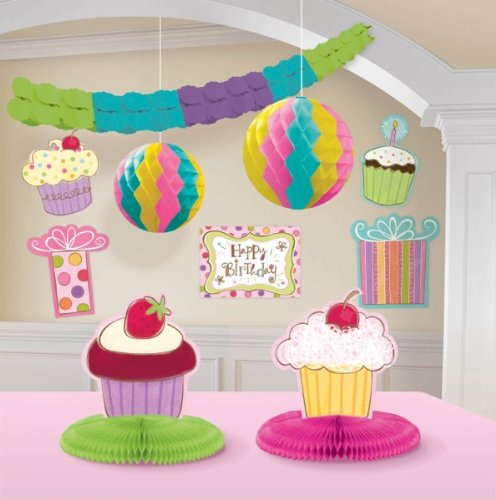 Sweet Stuff Decorating Kit front-525000