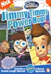 Fairly Oddparents/Jimmy Neutro: Jimmy...