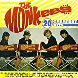 The Monkees Monkees Greatest Hits