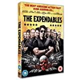 The Expendables [DVD]by Sylvester Stallone