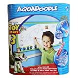 Aquadoodle Licensed Wall Runner- Toy Story