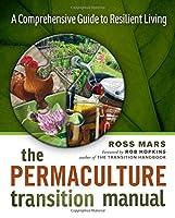 Rob Hopkins (Foreword), Ross Mars (Author), Simone Willis (Illustrator)Publication Date: 1 November 2016 Buy: Rs. 1,861.008 used & newfromRs. 1,770.29