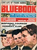 Bluebook: The Magazine for Men: December 1964, Vol. 103, No. 8