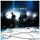 Hello World (DVD付)