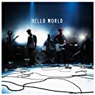 Hello World�@(DVD�t)