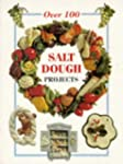 Over 100 Salt Dough Projects
