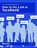 How to Get a Job at Facebook
