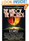 The War Of The Worlds: Fresh Perspectives On The H. G. Wells Classic (Smart Pop series)