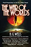 The War of the Worlds (1932100555) by Wells, H. G.